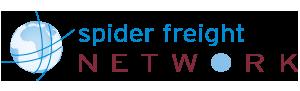 Spider Freight Network